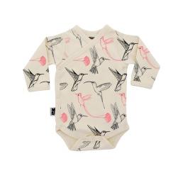 Barnkläder online body