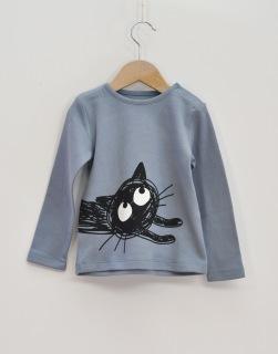 Barnkläder online tröja