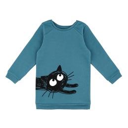 Mellandagsrea barnkläder