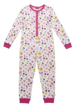 Pyjamas barn