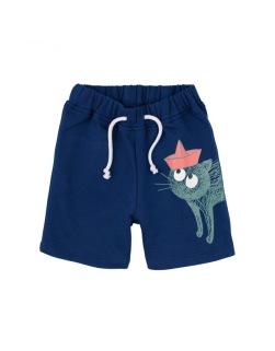 ekologiska shorts barn