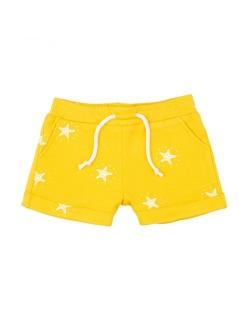 Ekologiska shorts