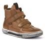 Fodrade sneakers vattentäta - bruna (G3110129-2 Stl.25-32) - Fodrade sneakers 30 - 19,2cm
