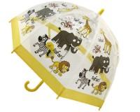 Paraply för barn - Safari