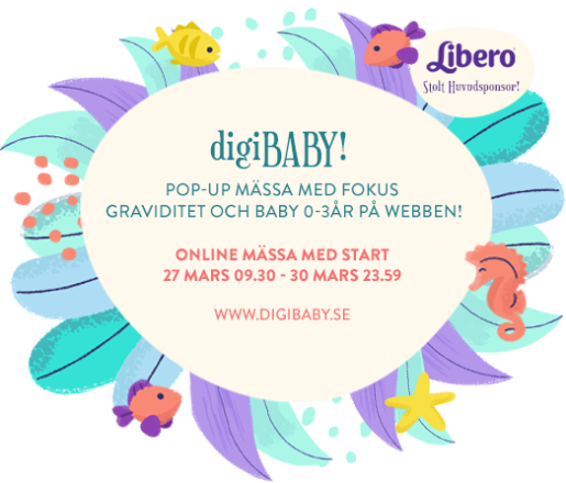 digibaby 2020