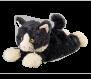 Warmies - Svart katt - Värmekudde - Warmies - Svart katt