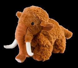 Warmies mamut