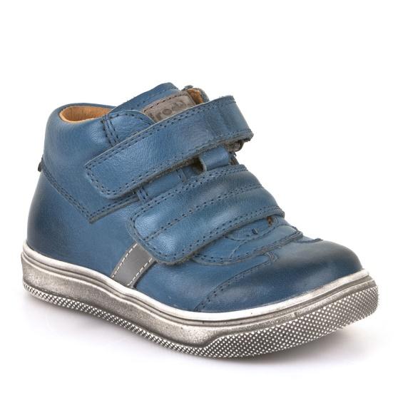 Vårens sneakers för barn