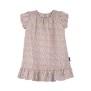 Barnklänning -Sommaräng 86-116cl - Barnklänning sommaräng 116cl