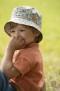 Tunika för barn -Papaya 92-116cl