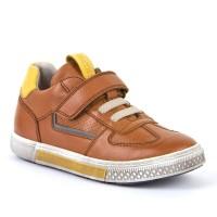 Sneakers Froddo G3130168-4 stl.26-33