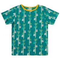 T-shirt Koala 12mån-8år