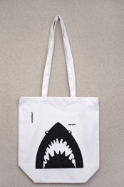 Sharkybag