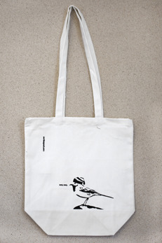 Ärla bird bag - Ärla bird bag