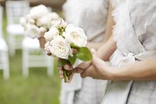 bröllop catering göteborg