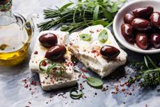 grekisk göteborg catering