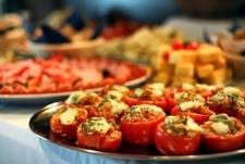 catering itaienska göteborg