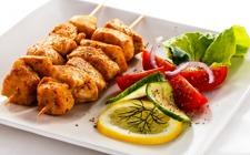 catering göteborg italienskt