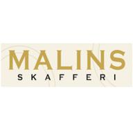 Malins Skafferi, catering, Nya Varvet