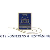 GTS Konferens och Festlokaler