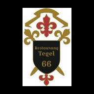 Restaurang Tegek, Mat och Catering