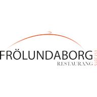 Frolundaborg Restaurang & catering
