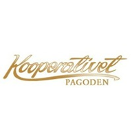 Restaurang Pagoden, Göteborg, mat, catering, events, konferens