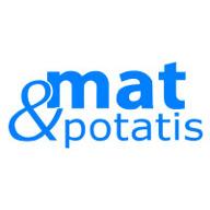 Mat o Potatis, catering