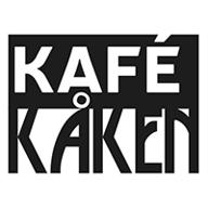 Kafe Kåken, Härlanda Park