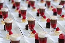catering herrljunga
