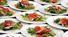 catering falköping