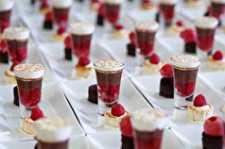 catering grästorp