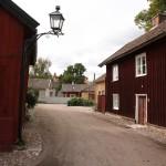Limtorget Lidköping
