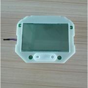 Instrument/Display - MiniMove