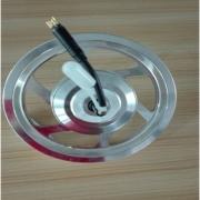 Motor/bakhjul - MiniMove