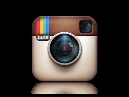 MiniMove på Instagram: _minimove_