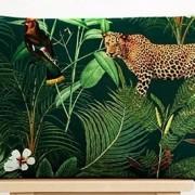 Kudde djungel