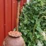 Trädgårdsdekoration STOR/LITEN