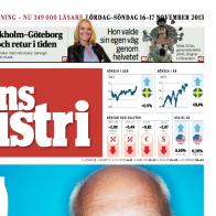 Dagens_Industri_v46_2013_2