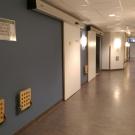 Klura anlitades av Östberg Arkitektur AB som underkonsult