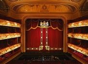 Opera tour