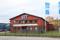 Kontors- och lagerfastighet, Hantverksgatan 6, Tranemo