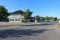 Handels-, kontors- och industrifastighet, Kardanvägen 21, Varberg