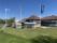 Handels- och kontorsfastighet, Kardanvägen 2, Varberg
