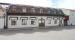 Handels- och kontorsfastighet, Bäckgatan 36; Varberg