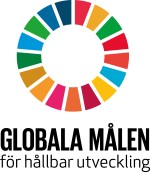 Globala målen FN 2030