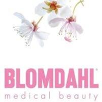 Blomdahl 2