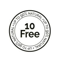 Nagelbar 10 free
