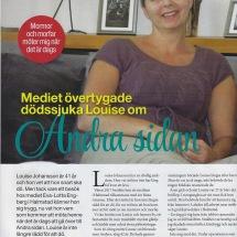 TidningenNäraSida1