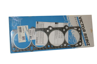 Cylinderpackning B230